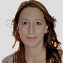 Natalia Martin Santiago