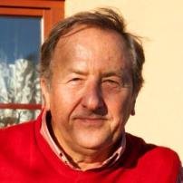 Pawel Gieorgica