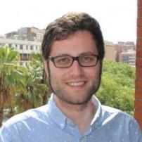 Carlos Faneca Soria