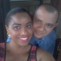 Josinaldo Almeida