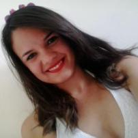 Rannyelle Teixeira