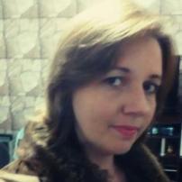 Rosana Galdeano