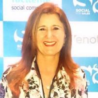 Giselle Melo Oliveira