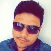 Tiago Bernardino