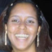 Luciene Ribeiro Dos Santos