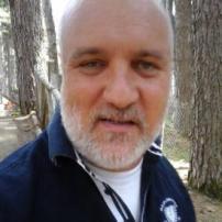 Emilio Naso