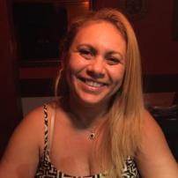 Keily Duarte