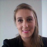 Aline Cechinato