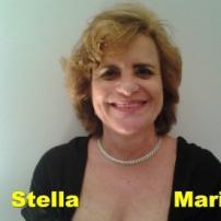 Stella Maris Amarelas Internet
