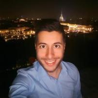 Alessandro Terlizzi