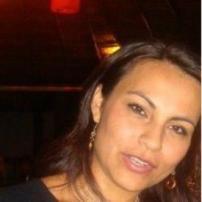 Myrna Jiménez