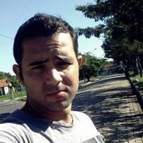 Rodrigo Sep