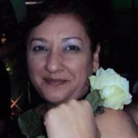 Rosana Napolitano Lino