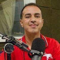 Aristides Dos Santos Dias