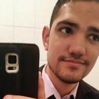 Lucas David J. Andrade