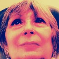 Marinella Zetti