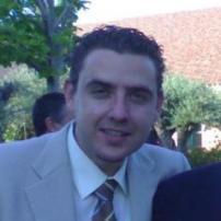 Juan Carlos Acero