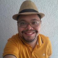 Fábio Luiz de Souza