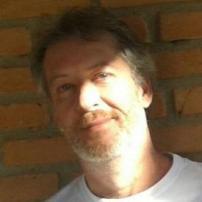 Claudio Blanc