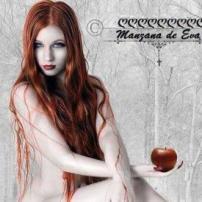 La Manzana de Eva