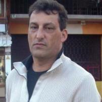 Mario  Stoquetti
