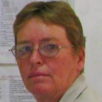 Jane Flowers