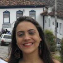 Giulia  Lutterbach