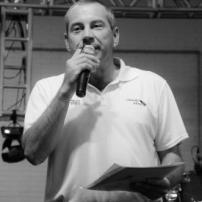 Claudio Alves