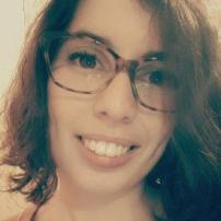 Mafalda Torres
