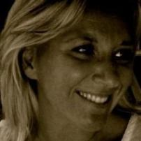 Manuela D'Angelo