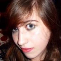 Sarah Scriven
