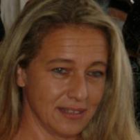 Bina Bianchini
