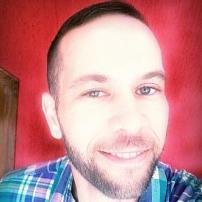 Tony T. Oliveira