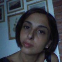 Cinzia Scordo