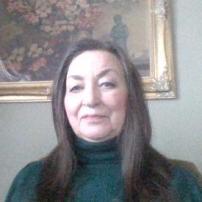 Patricia Baeten