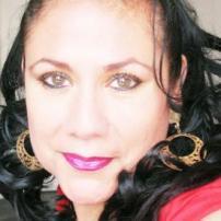 Maribel Gomez