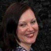 Rebecca Parsley