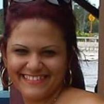 Marielis Fragoso