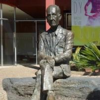 Jose Bernardes  Da Silva