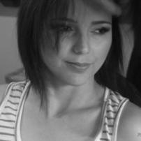 Paula Adriana Canella