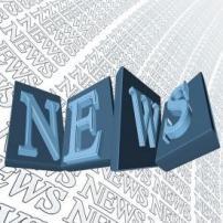 Christina News
