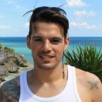 Rafael Carlos Santos