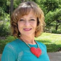 Lori Wilk