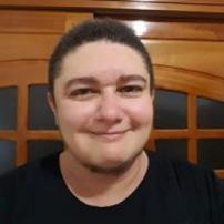 Dio Ferreira