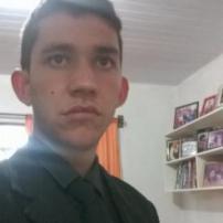 Welton Dias