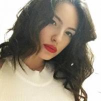 Alina Andreea