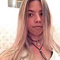 Bianca Todino