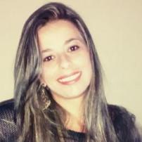 Catarina Perez Abreu Brasil