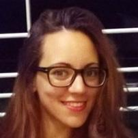 Rafaella Félix