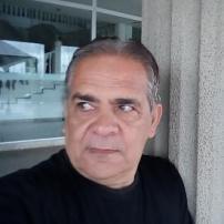 Celso Corrêa de Freitas
